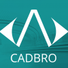 cadbro download