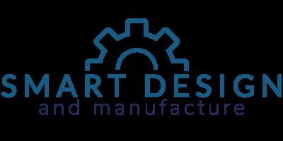 Smart Design & Manfacture